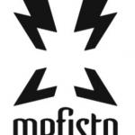 Klub kouzelníků Mefisto
